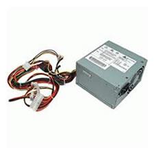 Power Supply, 338W for PowerMac G4 Digital Audio