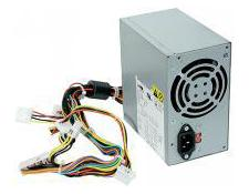 Power Supply, 340 W, Non-PFC G4 PowerMac/Server