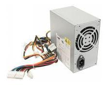 Power Supply, 340 W, PFC for G4 PowerMac/Server
