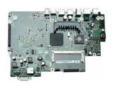 "Logic board,iBook 900Mhz,256MB,32VRAM,iBook 14"""