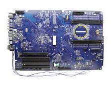 Logic Board, Power Macintosh G5 167Mhz , Uni