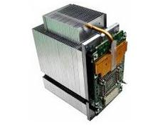 Processor, 1.6 GHz, for Uni Config