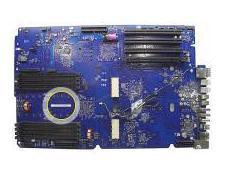 Apple Power Macintosh G5 Logic Board