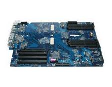Logic Board, Power Macintosh G5 H