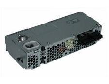 20-inch iMac G5 Power Supply (100-240 VAC),PFC, EU