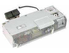 20-inch iMac G5 ALS Power Supply (100-240 VAC)