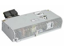 17-inch iMac G5 ALS Power Supply (100-240 VAC)