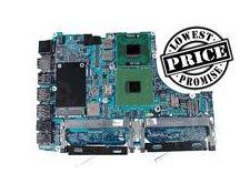 Macbook 2.0GHz Core 2 Duo Logic Board (661-4217)