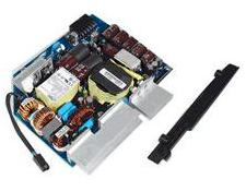 24in iMac (Mid 2007) Power Supply W. Pressure Wall
