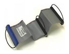 Cable, Ultra ATA, Dual Drive, Version 2