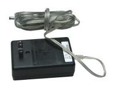 Power Adapter, AirPort Base Station, 100 / 120v, US / CAN / JPN