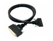 Cable, Ultra2 SCSI, 68 Pin VHDCI to 68 Pin, External