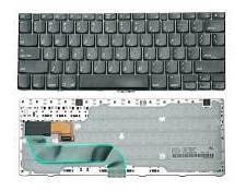 "15"" PowerBook G4 Titanium 400 / 500 MH keyboard"