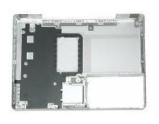 """Housing, Bottom Case for PowerBook G4 12"""""""