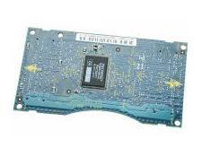Board, ATA Controller