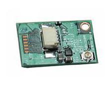 Board, Bluetooth