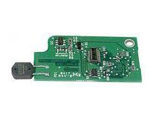 Board, Ambient Light Sensor, Right
