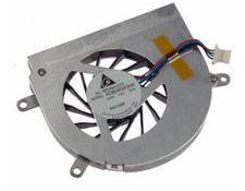 Macbook Pro 17-inch - Left Fan
