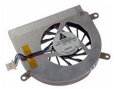 Macbook Pro 17-inch - Right Fan