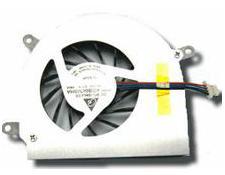 Macbook Pro 17-inch Early 2008 - Right Fan