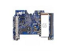 Board, Logic, 1.6GHz, w/optical, iMac G5 17""