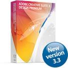 Adobe Creative Suite 3.3 Design Premium