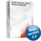 Adobe Creative Suite 3.3 Design Standard
