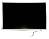 Macbook Pro 15 inch  LCD Panel (Unibody/ Aluminum)