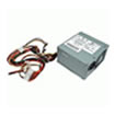 Power Supply, 338W for PowerMac G4 Digital Audio
