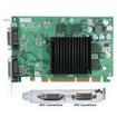 NVIDIA GeForce FX 5200 64MB (ADC/DVI) (AGP Pro)