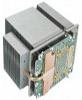 Processor, 1.8 GHz, V 2