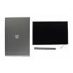 Macbook Pro 15.4-inch Core Duo LCD Panel - Glossy