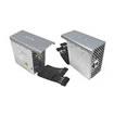 Mac Pro (Early 2008) Power Supply 980W 614-0409