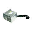 Apple Mac Pro (Early 2009) Power Supply 980W -Euro