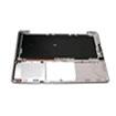 MacBook (13-inch, Aluminum, Late 2008) Top Case